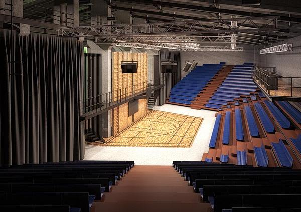Tonhalle Düsseldorf Programm 2019