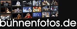 Buehnenfotos - Theaterfotos aus Musical, Oper und Schauspiel